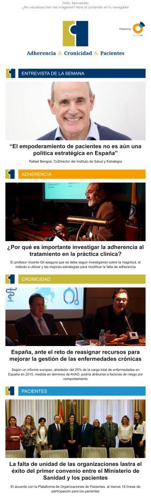 GRUPOOAT_News_Imagen OK