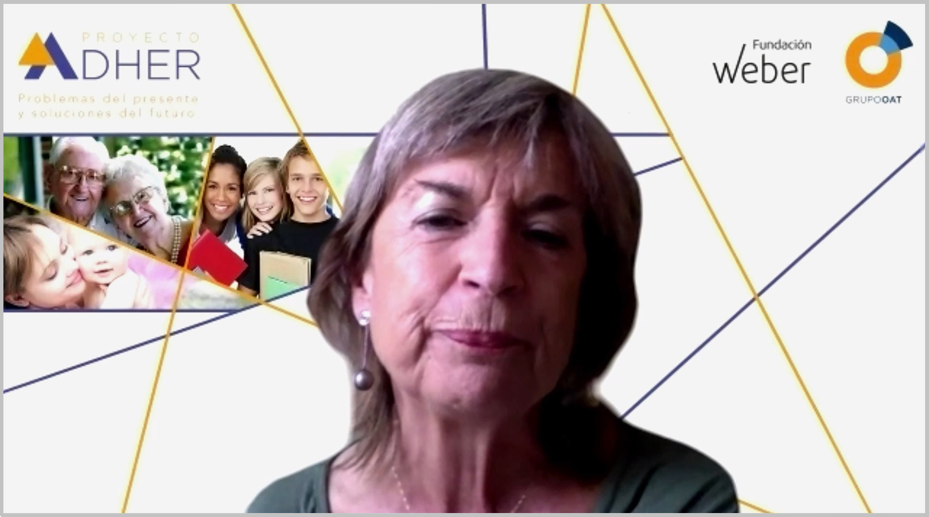 Vídeo-6-Pilar-de-Lucas-borde-gris